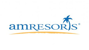 A Message from the President of AMResorts, Gonzalo del Peón