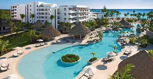AMResorts Reinforces Brand Standards in Commitment to Dominican Republic