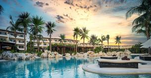 AMResorts Implements Resort Enhancements Exceeding $13 Million in 2020
