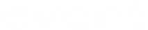 cvent-logo-white-01.png