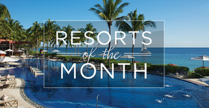 Extra Commission & Added Rebate at Select Zoëtry Resorts