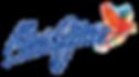 Maui Jim Logo.png