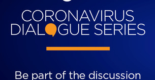 New Programming from MPI's Coronavirus Dialogue Series