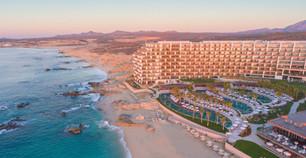 Mexico's Velas Resorts Eliminates Plastic Straws