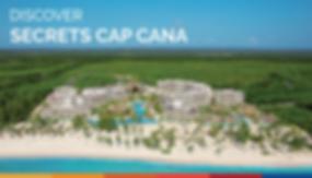 Secrets-Cap-Cana-2019-Fam.png