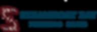 Steamboat-Bay-Logo.png