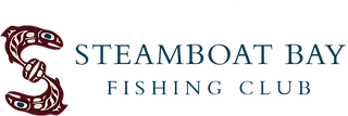 Steamboat-Bay-Logo.png