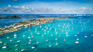 The Island of Saint Martin is Ready to Welcome You Back