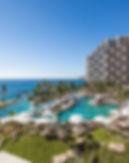 Panoramica-Dia,xlarge.1483026236.jpg