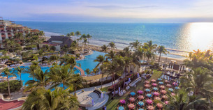New Experiences with Vallarta Botanical Gardens Now Available at Grand Velas Riviera Nayarit