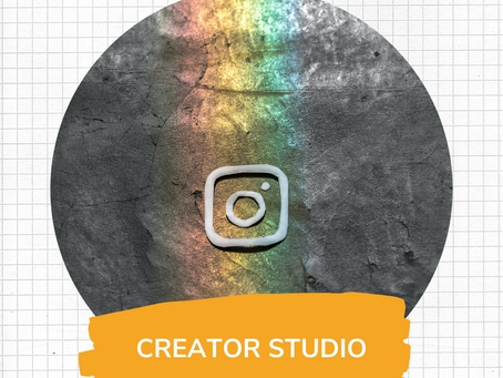 Instagram Features 2020