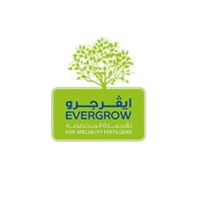 evergrow.png