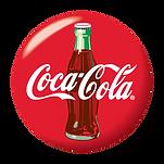 PNGPIX-COM-Coca-Cola-Logo-PNG-Transparen