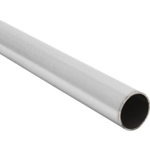 Tubos Zinc 0,8