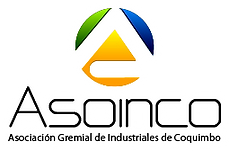 asoinco.png