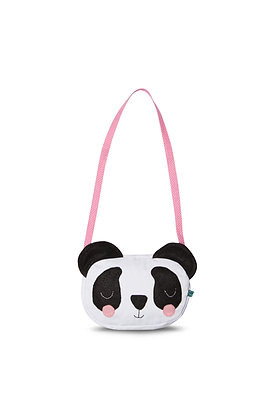 BOLSINHA PANDA