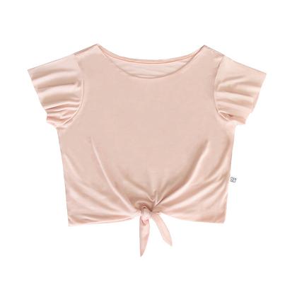 Blusa Amélie