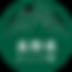 長野県ふっこう割ロゴ_日本語版(○).png