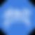 logo_kanagawa_mini.png
