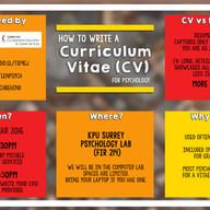 2016-03-10 CV Workshop.jpg