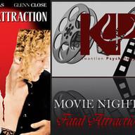 2018 Movie Night Fatal Attraction.JPG