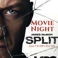 Movie Night_ June 2018.png