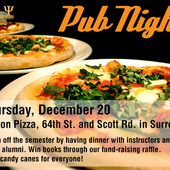 Pub Night December 20 2012.jpg