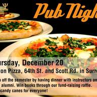 Pub Night December 20 2012.jpg