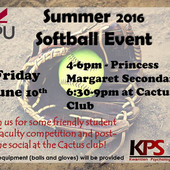 Summer Softball Event Poster.jpg