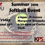 Summer Softball Event Poster.jpg
