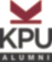 kpu-mark-stacked-alumni_CMYK.jpg