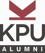 kpu-mark-stacked-alumni_CMYK.jpg