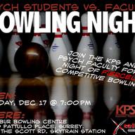 KPS Bowling Dec 17.jpg