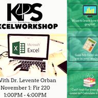 Excel seminar.png
