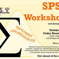 SPSS Seminar Poster LD.jpg