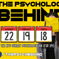 The Psych Behind ppt slide.jpg
