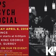 KPS Social - Apr 2018 - Poster.png