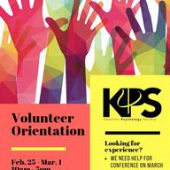 Volunteer Orientation.jpg