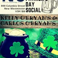 2019 St. Patrick's Day Social.jpg