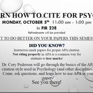 2015-10-05 APA seminar.jpg