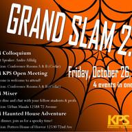 KPS_Halloween final draft LD.jpg