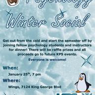 KPS Psych Social Jan 25 2013.jpg