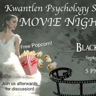 Movie Night Sept 23.jpg.jpg