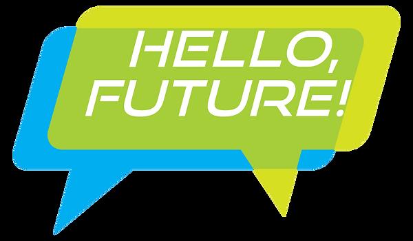 HelloFuture_Logo.png