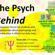 Psych Behind Poster Summer 2017.jpeg