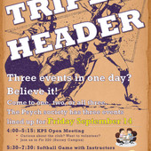 Triple Header Sept 14 2012.jpg