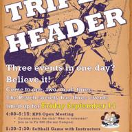 Triple Header Sept 14 2012.jpg