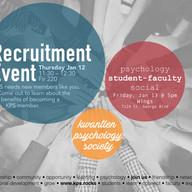 RecruitmentEventDigital.jpg.jpg