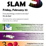 KPS Grand Slam 3 Feb 22 2013.jpg