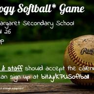 softball poster.jpg